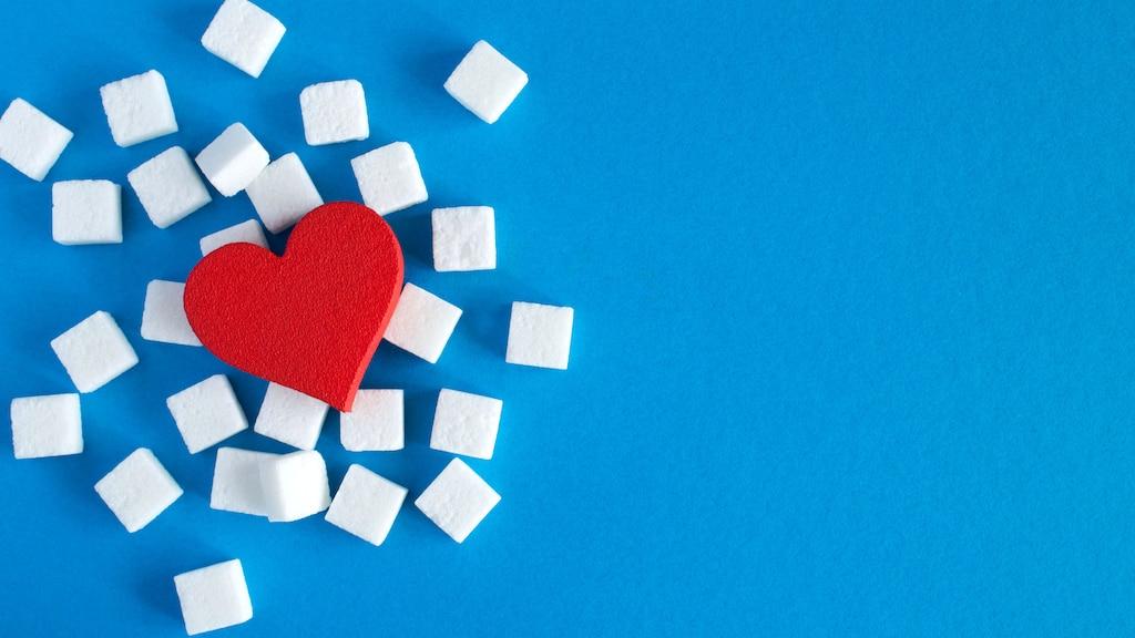 6 choses à savoir sur le diabète de type 2