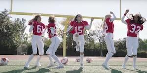 Image principale de l'article 15 pubs du Super Bowl 50 qu'il faut voir