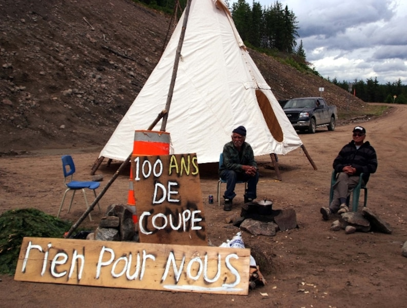 Agence rencontre mauricie