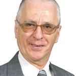 Yvon Audet