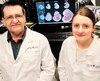 Daniel Dufort et Lisa Starr, de l'Institut de recherche du Centre universitaire de santé McGill, ont trouvé qu'un gène empêche les contractions de se déclencher trop tôt.