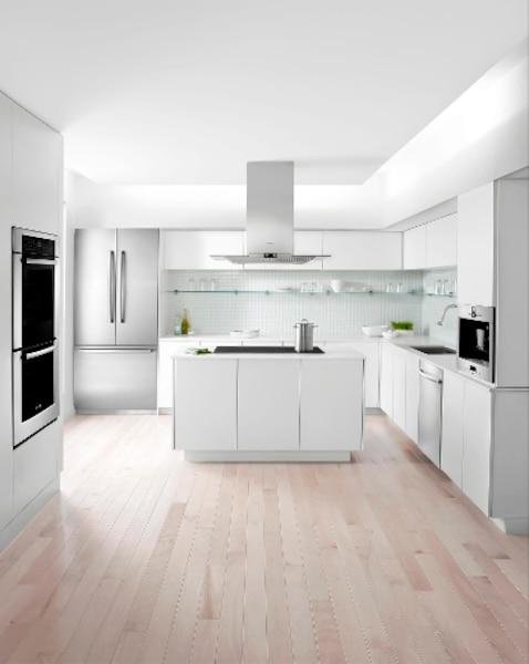 Acheter ou louer une maison le journal de montr al for Acheter une maison a montreal