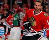 SPO-HKO-HKN-WASHINGTON-CAPITALS-V-CHICAGO-BLACKHAWKS