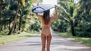 Image principale de l'article 5 marques québécoises de maillots de bain à noter