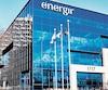 Les tribunaux ont débouté Énergir, qui voulait éviter de verser près de 13M$ en taxe sur le capital et en intérêts à Revenu Québec.