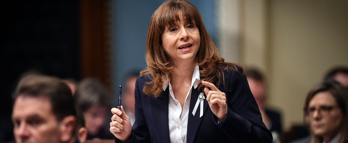 Québec veut réformer le statut de l'artiste