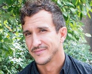 Image principale de l'article Francisco Randez a apporté du changement à sa vie