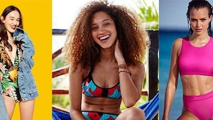 Image principale de l'article Shopping : 20 maillots de bain parfaits pour l'été