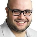 Vincent Geloso