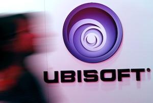 Image principale de l'article L'avenir d'Ubisoft au Québec compromis?