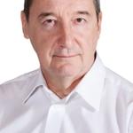 Serge Lemelin