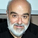 Gilles LeBel