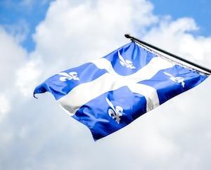bloc Québec