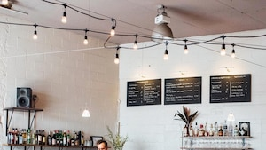 Image principale de l'article Un bar ADORÉ du Mile-Ex annonce sa fermeture