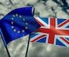 Union Européenne Grande-Bretagne Brexit