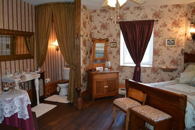 repos dans une maison ancestrale le journal de montr al. Black Bedroom Furniture Sets. Home Design Ideas
