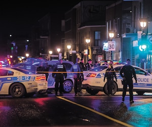 Philipos Kollaros, abattu en novembre 2018 au café Cubano, rue Beaubien à Montréal, était considéré par la police comme un client québécois du cartel de Sinaloa. Il importait de la drogue en provenance du Mexique.