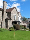 Le cottage de Vito Rizzuto n'a toujours pas trouver preneur et son prix a été revu à la baisse.