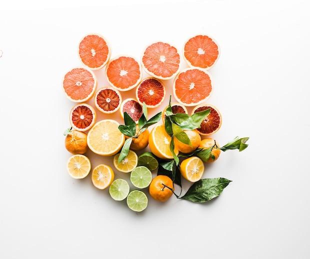 Image principale de l'article Voyez 10 aliments détox à mettre sur votre menu!