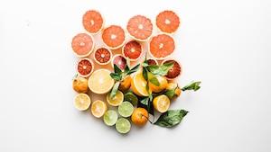 Voyez 10 aliments détox à mettre sur votre menu!