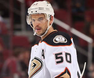 HKN-ANAHEIM-DUCKS-V-ARIZONA-COYOTES