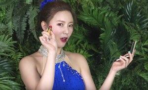 Ces vidéoclips de K-pop sèment la controverse