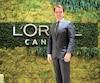 L'Allemand Frank Kollmar dirige L'Oréal Canada depuis 2014.