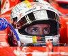 Tous les regards sont tournés vers Sebastian Vettel à quelques heures du deuxième segment de l'année.