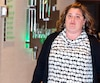 Âgée de 40 ans, l'infirmière auxiliaire Pamala Gravel a plaidé coupable d'avoir pris 2000 comprimés de Dilaudid et d'Oxycodone à la résidence où elle travaillait. Les deux parties ont recommandé qu'elle soit radiée 12 mois de l'Ordre professionnel.