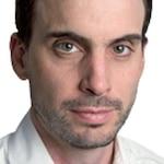 Éric Yvan Lemay