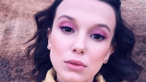 Son tutoriel beauté devient viral bien malgré elle