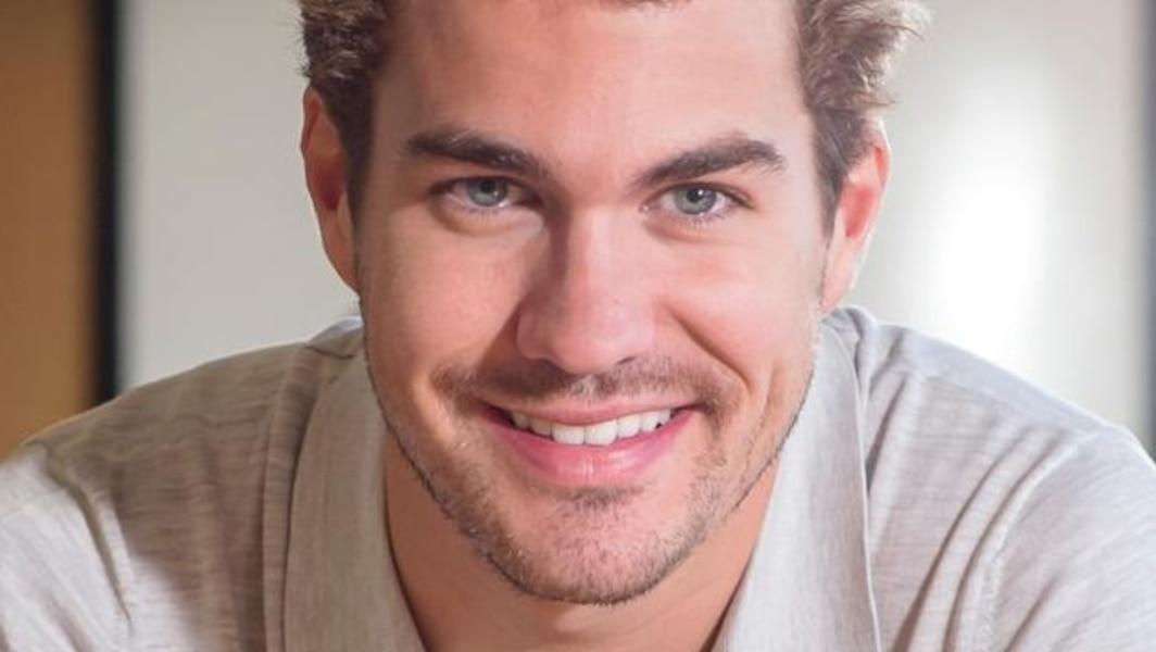 Julien Lacroix revient sur sa perte de poids | 7 Jours
