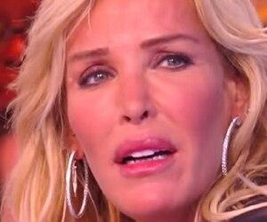 Image principale de l'article Ophélie Winter blessée dans un accident de voiture