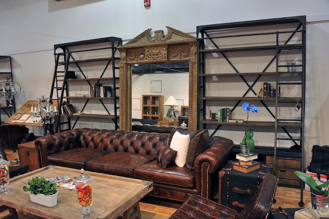 sortir des sentiers battus avec style jdm. Black Bedroom Furniture Sets. Home Design Ideas