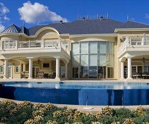 10 jolies maisons à vendre au Québec à moins de 50 000 $ | JDM