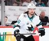 L'ouverture d'Erik Karlsson envers le Canadien est un cadeau sur un plateau d'argent pour Marc Bergevin.