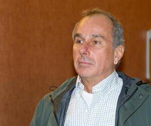 Lino Matteo, Ronald Weinberg et John Xanthoudakis seront ramenés au palais de justice de Montréal lundi pour les représentations sur leur peine.