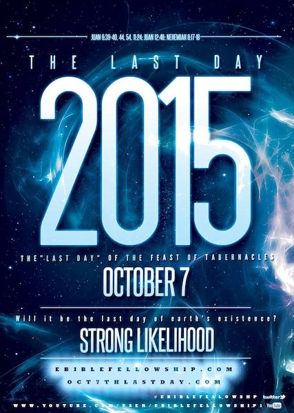 Autre fausse prophétie : La fin du monde prévue pour le 7 octobre !  E413f79c-4097-4545-8358-0bb738a1ff13_JDX-NO-RATIO_WEB