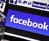 Bloc facebook