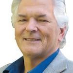 CA-GillesBrien