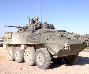 Des experts militaires craignent que l'armée canadienne perde une partie de son expertise en raison du départ de plusieurs vétérans de la guerre en Afghanistan.