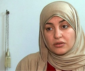 À la suite de cette affaire, une campagne de financement sur Internet avait permis d'amasser 40 000 $ pour permettre à Rania El-Alloul de se payer un avocat.