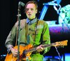 Le 29 octobre<br> Arcade Fire | Reflektor