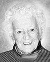 PIUZE, Blanche Aline