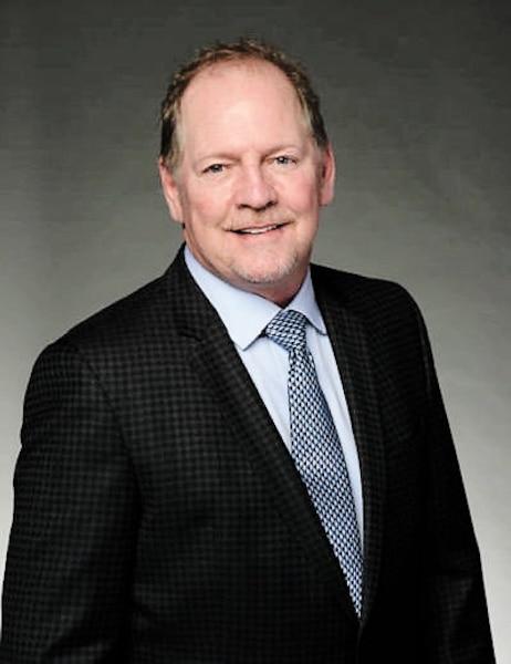 Terry Booth<br /> Aurora Cannabis<br /> 113,3M$