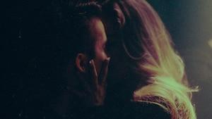 5 nouveaux spots vraiment beaux pour se «dater»