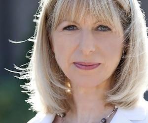 Isabelle Richer, Journaliste Radio-Canada