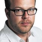 Marc-André Gagnon