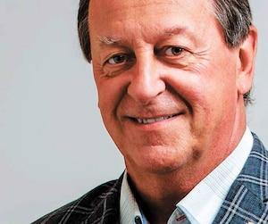 Le maire de Saint-Lambert, Pierre Brodeur, défend l'enquête de la Ville.