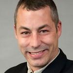 Christian Asselin